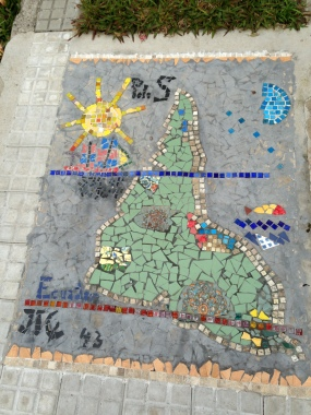 gilbert_uruguay_streetart