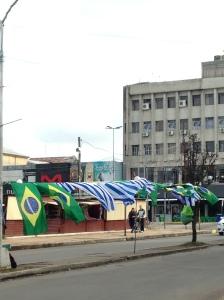 gilbert_uruguay_flags